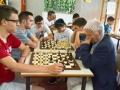 Laboratorio scacchi
