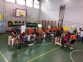 Faustina Sporting