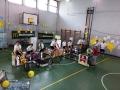 Gruppo Calcio Laudense