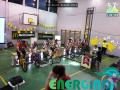 Gruppo Ciclisti Amatoriale Lodi