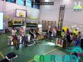 """Gruppo docenti scuola primaria """"Arcobaleno"""""""