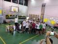 Ufficio Pastorale Giovanile Lodi