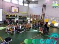 Associazione Pallavolo PGS LAUSUNDER 14 + ERBOLARIO