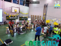Gruppo Tava bike Tavazzano