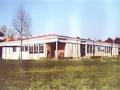 scuola_akwaba