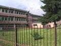 scuola_pezzani1