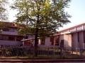 """Scuola secondaria di I grado """"Don Milani"""""""