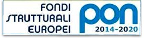 fondi pon 2014/2020