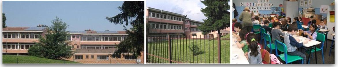 scuola primaria pezzani