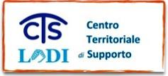 centro territoriale di supporto di lodi
