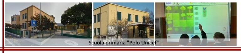 scuola primaria polo unicef