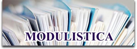 link alla pagina modulistica per i genitori