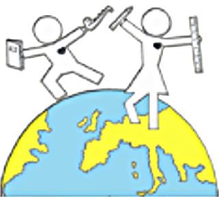 logo dell'ic don milani